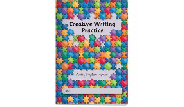 Creative Writing Practice